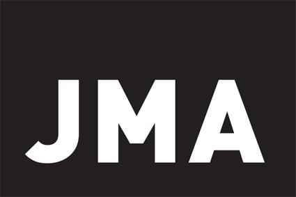 jma_signet