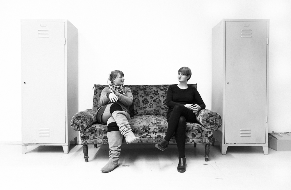 erfahrungsaustausch momentmaschine. Black Bedroom Furniture Sets. Home Design Ideas